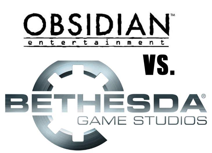 Obsidian-vs.-Bethesda