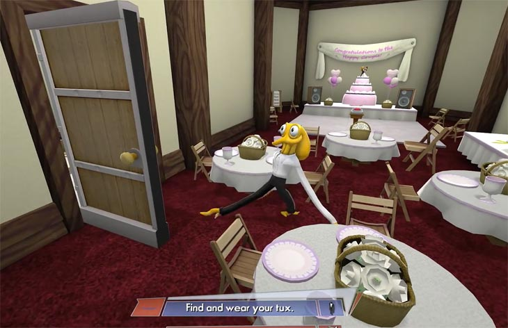 Octodad-Dadliest-Catch-ps4-ps-plus-october