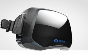 4K Oculus Rift virtual reality headset incoming