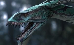 Oculus Rift VR technology not for Avatar sequels