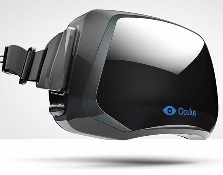 Oculus-Rift-setup-cost