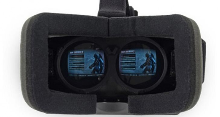 Oculus Rift setup price isn't a problem for PC gamers