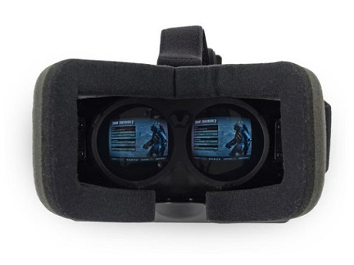 Oculus Rift setup price isn   t a problem for PC gamersOculus Rift Price