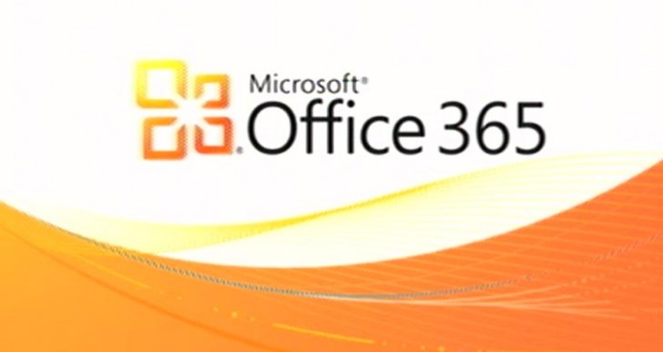 Office 365 not working, Outlook down