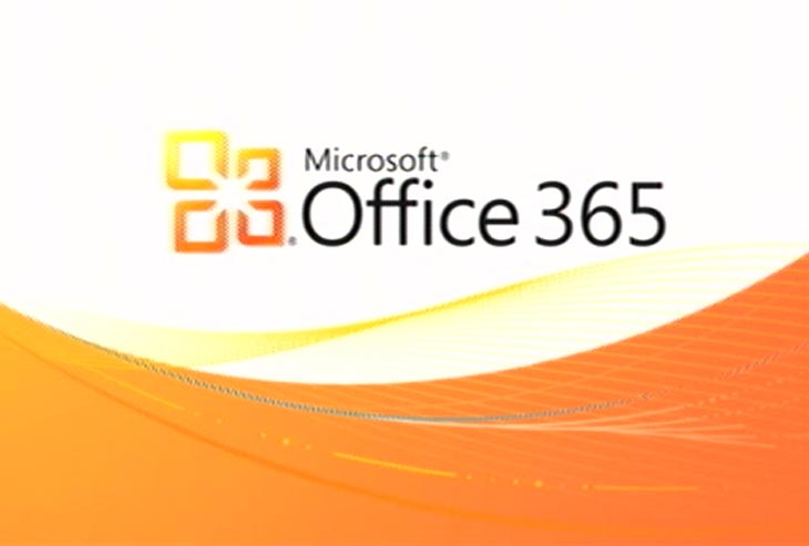 Office-365-Outlook-not-working