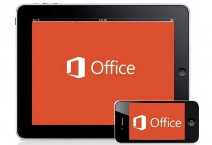 Office for iOS, price for no 2013 release