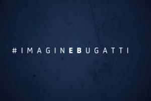 Official Bugatti Veyron successor (Chiron) details imminent