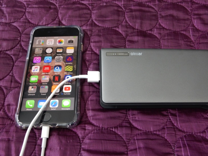 olixar-15000mah-powercharge-portable-charger-review-7