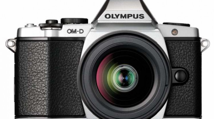 Olympus OM-D E-M5 II video review roundup