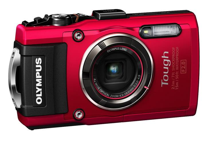 olympus-stylus-tg-4-features