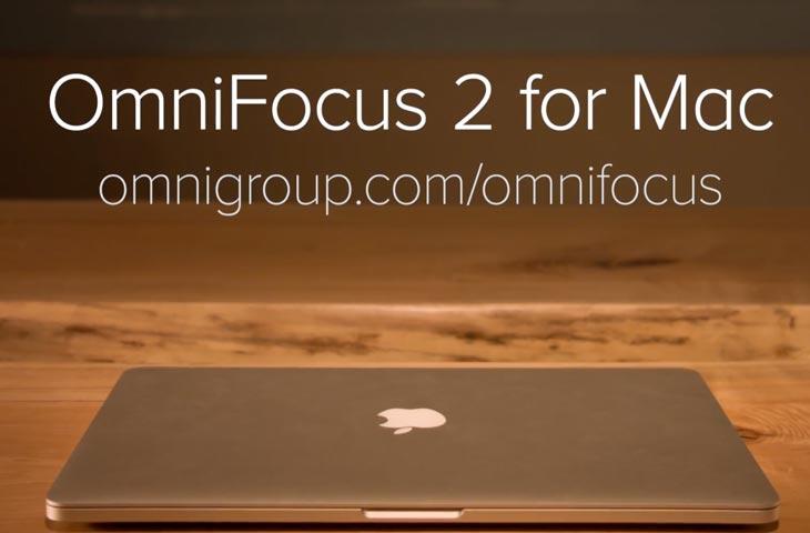 OmniFocus-2-for-Mac