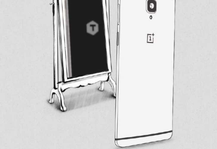 oneplus-3t-to-be-announce-today-will-reveal-distribution
