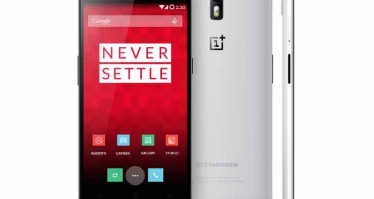 OnePlus One price during June sale, not in India