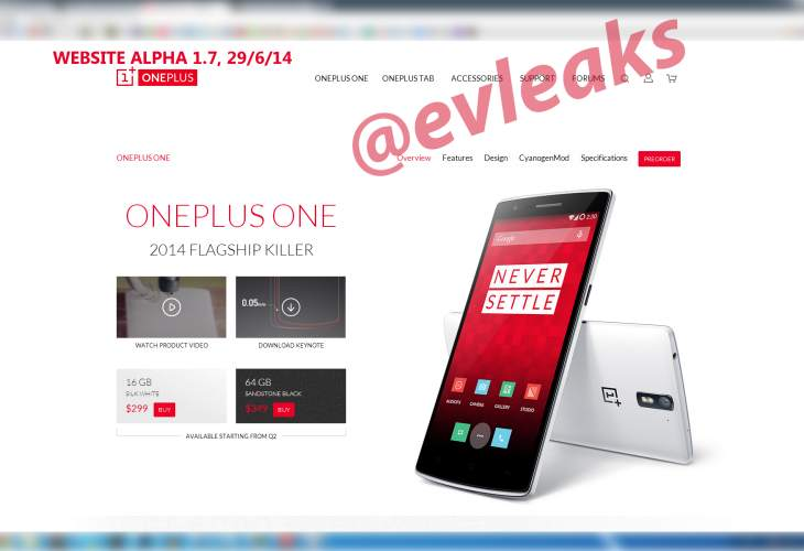 OnePlus Tablet release not confirmed by One maker