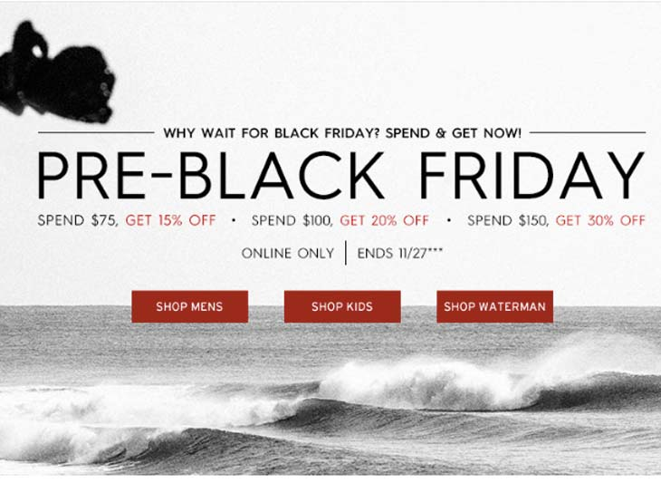 Online-stores-ready-Surfboard-sales