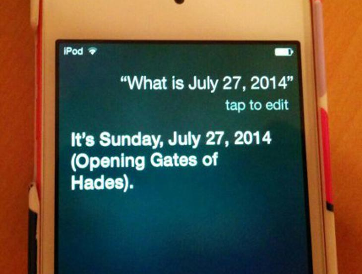 Opening-Gates-of-Hades-siri