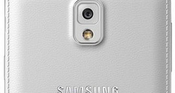 Oscar Selfie helps Samsung in 2014