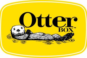 OtterBox Apple Watch case desired
