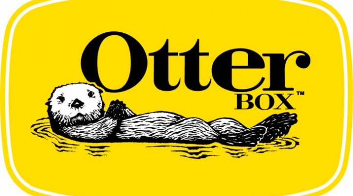OtterBox Apple Watch case desired following LunaTik tease