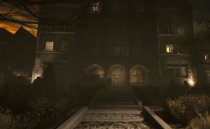 Outlast gameplay walkthrough lands for PC