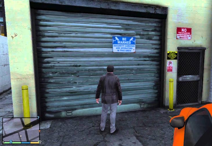 Own-more-garages-in-GTA-V-online