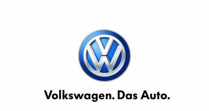 Owners of affected VW models contacted in days for fix