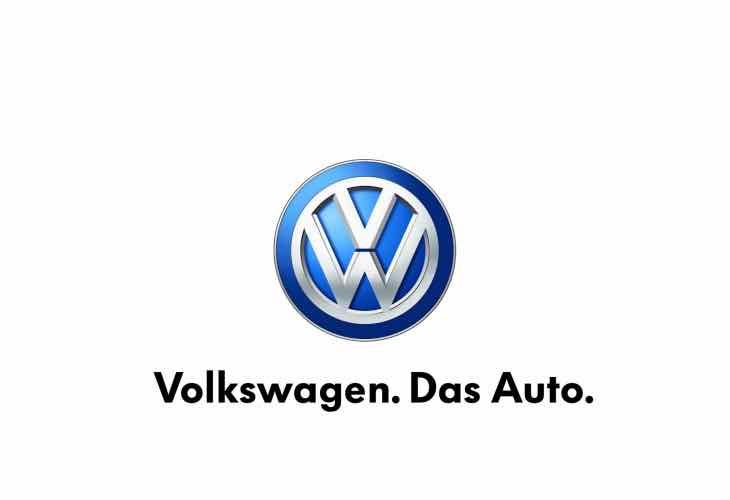 Owners of affected VW models
