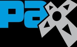 PAX Prime 2014 schedule in PDF