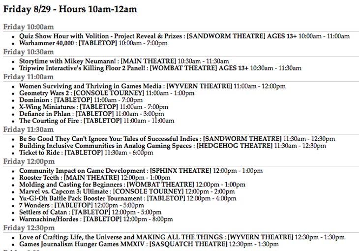 PAX-Prime-2014-schedule