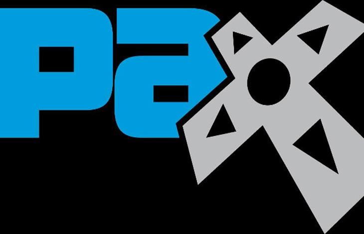 PAX-Prime-2014