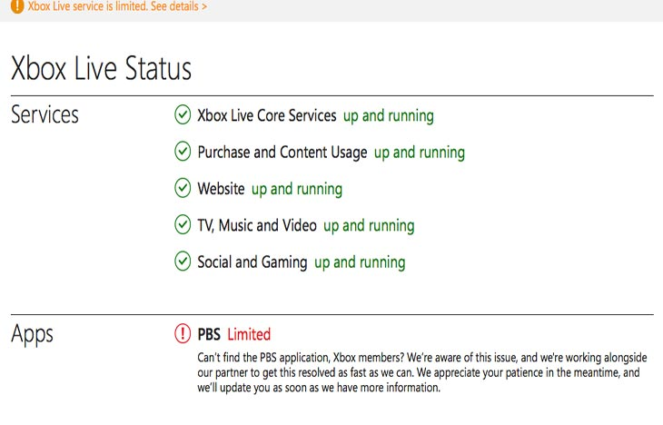 PBS-app-not-working-on-Xbox-360