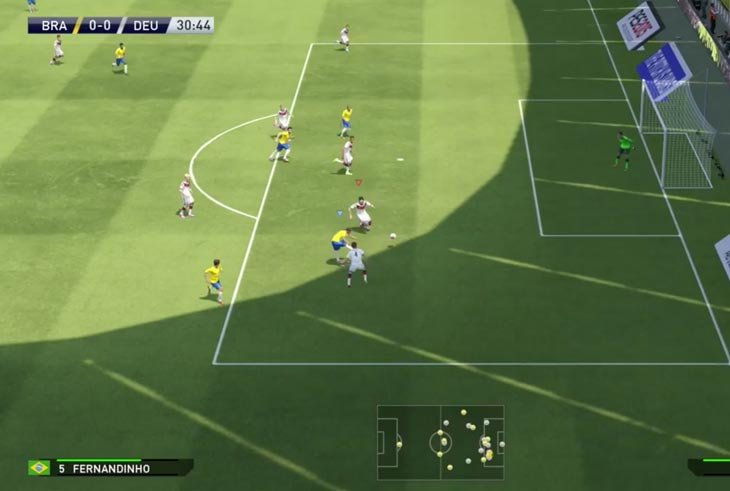 PES-2015-New-PS4-gameplay