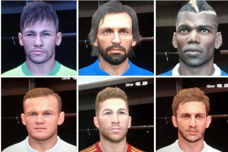 PES-2015-data-pack-8-faces