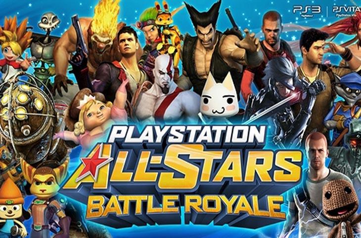 PS-Plus-All-Stars-Battle-Royale