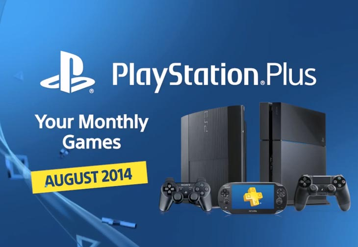 PS-Plus-August-2014-UK-update-PS4-PS3