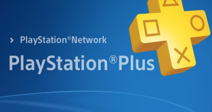 PS Plus August free games list discredited