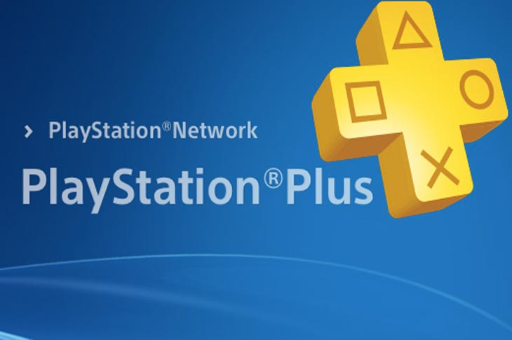 PS-Plus-August-2014-early-release-date