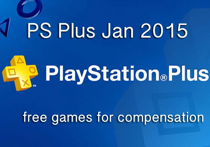 PS-Plus-Jan-2015-free-games-for-compensation