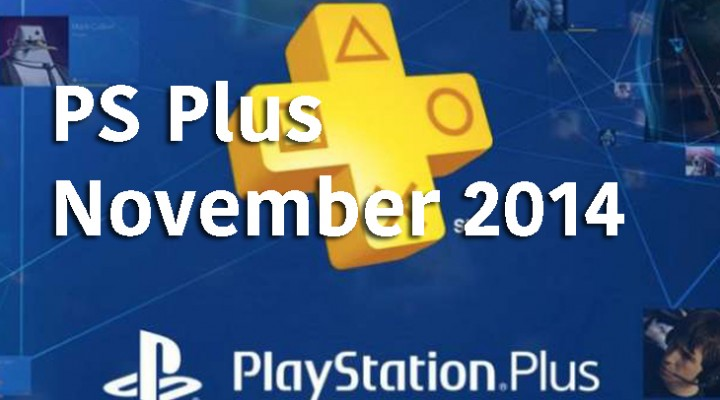 PS Plus November news is coming, 'stay tuned'
