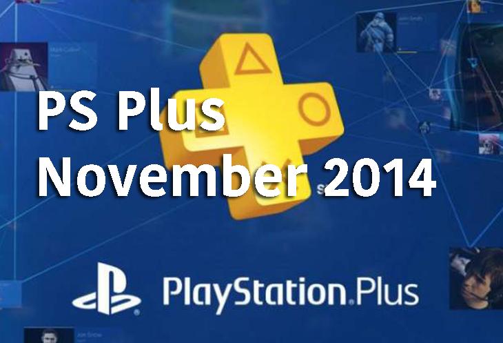 PS-Plus-November-2014-lineup