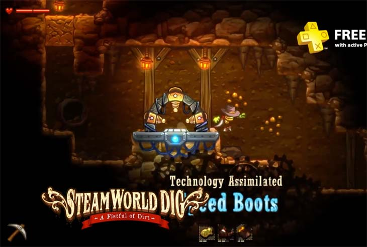 PS-Plus-November-steam-world-dig