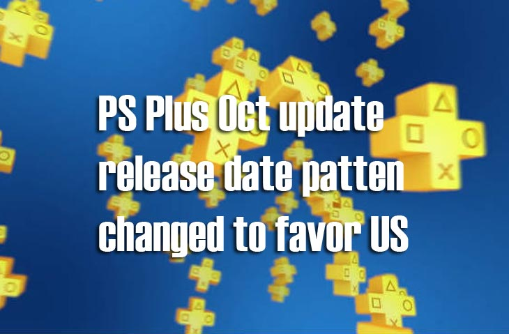 PS-Plus-Oct-update-release-date-is-bias