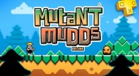 PS Plus Vita June free Mutant game release time