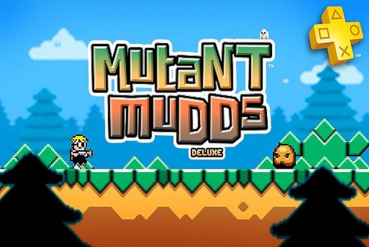 PS-Plus-Vita-June-free-Mutant-game