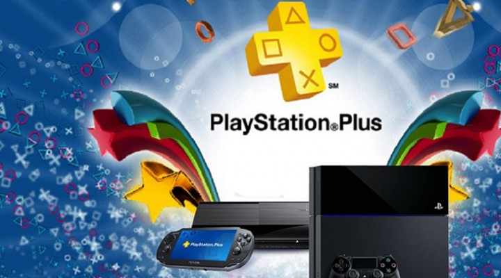 Countdown to PS Plus February 2015 update