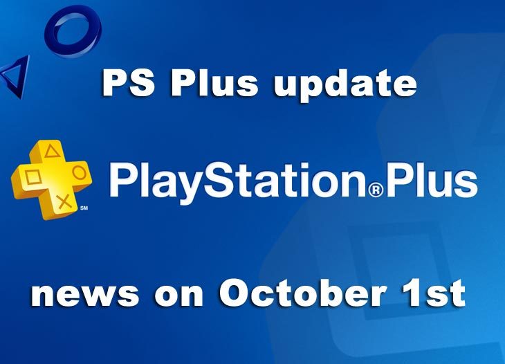 PS-Plus-update-news-will-be-October-1st