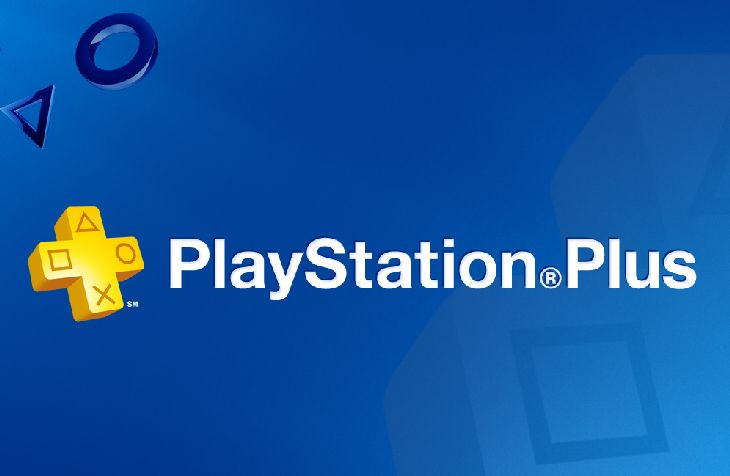 PlayStation Plus subscriptions on PS4 revealed