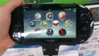 Sun+ Premier League goals app free on O2 4G plan