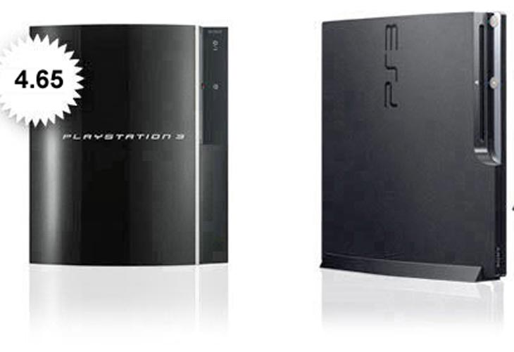 PS3-4-65-firmware-update-live