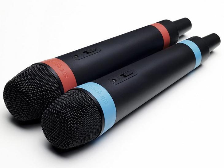 PS3-SingStar-mics